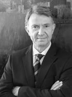 Dimitris Vranopoulos