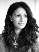 Elpida Koutsoukou
