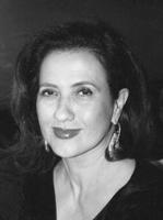 Helena Vranopoulos
