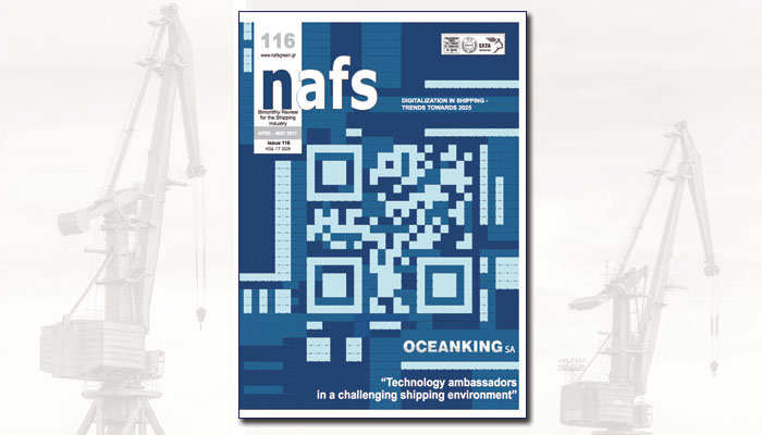 Extended Dry Docking (EED) Scheme utilizing in Water Surveys (IWS)