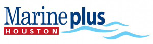 Marine Plus - Houston