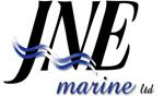 JNE Marine