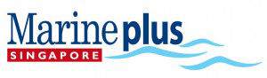 Marine Plus Singapore